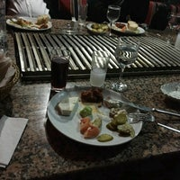 Photo taken at Saklıköy Restaurant Ve Havuz by ✌🏼İsmail B. on 1/15/2017