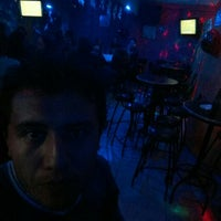 Photo taken at Cantabar Theorema's by iMark40🐀 on 2/13/2016
