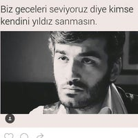 Photo taken at 222 Nakliyat by Melıh Ç. on 4/3/2016