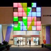 Photo taken at Shopping Metrópole by Shopping Metrópole on 11/27/2013