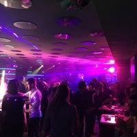 ... Photo taken at Park Door Club by G F. on 12/27/2015 ... & Photos at Park Door Club - Nightclub