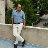 Photo taken at Özgediz Sürücü Kursu SRC Eğitim Merkezi by Serkan B. on 6/6/2015