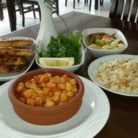 Photo taken at Işıldar Restaurant by Ergun Aziz M. on 6/5/2014