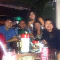 Photo taken at Senhor Bar by Suzana F. on 8/15/2014