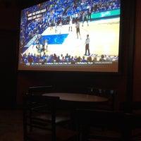 Photo taken at Roxy Sports Bar by Geo F. on 4/29/2014