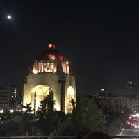 Das Foto wurde bei Terraza Timberland von María G. am 11/26/2017 aufgenommen