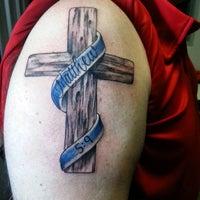 prison break tattoos prices photos reviews houston tx