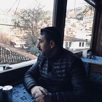 Photo taken at Kıvırcık Şarap Evi by ✔Faruk✔ A. on 2/17/2018