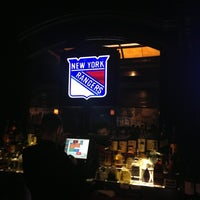 Photo taken at The Flying Puck by Steve C. on 2/9/2013