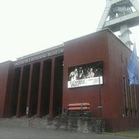 Photo taken at Deutsches Bergbau-Museum by Sebastian M. on 9/15/2012