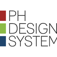 Photo taken at PH DESIGN SYSTEMS by PH DESIGN SYSTEMS on 11/28/2013