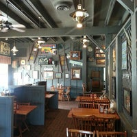 Photo taken at Cracker Barrel Old Country Store by Mildred A. on 7/30/2014