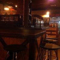 Photo taken at Jakarta Coffee House by Heru S. on 10/1/2014