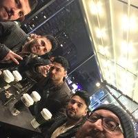 11/20/2017 tarihinde Emre A.ziyaretçi tarafından Starbucks'de çekilen fotoğraf