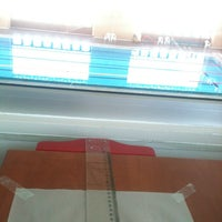 4/10/2013 tarihinde Ahmetcan K.ziyaretçi tarafından NEU Swimming Pool'de çekilen fotoğraf