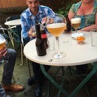 Photo taken at Klein Rijsel by Taelman P. on 8/9/2014