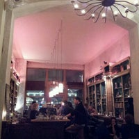 Das Foto wurde bei Hackendahl von Anna-Lena am 11/2/2012 aufgenommen