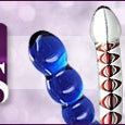 Photo taken at www.sexetoysunlimited.com.au by www.sexetoysunlimited.com.au on 10/10/2014