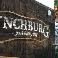 Foto tomada en Lynchburg por Carmen L. el 5/11/2017