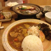 Photo taken at Sumida Japanese Restaurant by Wilson H. on 6/11/2015