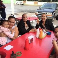 Photo taken at El Pariente by José L C. on 9/6/2015