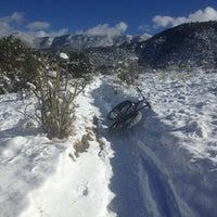 Photo taken at Wilderness @ High Desert by Josh H. on 12/22/2013