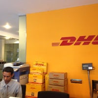 dhl express country office colombo 02 sri lanka. Black Bedroom Furniture Sets. Home Design Ideas