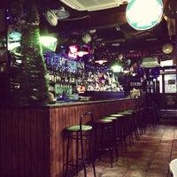 Foto scattata a Druid's Rock da Andrey O. il 12/26/2012