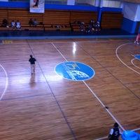 Photo taken at Plan Sexenal Duela by Armando C. on 9/24/2014