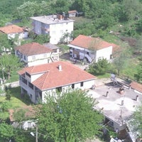 Photo taken at subatağı köyü by Cüneyt K. on 3/2/2014