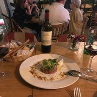 Foto tomada en Café Torino por Marimar C. el 4/21/2018
