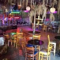 Photo taken at Tahyo Tavern by Carolyn P. on 2/2/2015