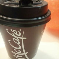 Photo taken at McDonald's by Elton A. on 10/1/2015