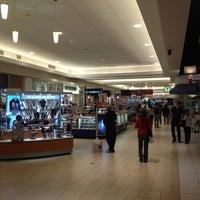 Photo taken at Mall del Norte by Fernando E. on 11/30/2012