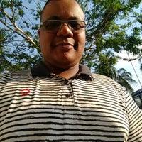 Foto tirada no(a) Votuporanga por Tony B. em 8/13/2017