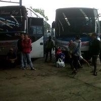 Photo taken at Kantor Pusat PO Sumber Alam Kutoarjo by Nanda S. on 1/1/2014