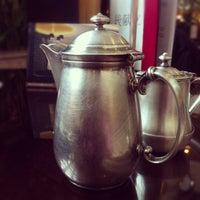 10/18/2012 tarihinde Alexander P.ziyaretçi tarafından Lobby Bar'de çekilen fotoğraf