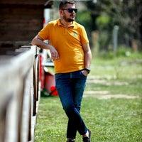 Photo taken at Denizli Chiptuning Ecutech by Raif Deniz Tok on 9/8/2016