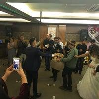 11/10/2017 tarihinde VİZYON OPTİK-LENS M.ziyaretçi tarafından Liv Suit Hotel'de çekilen fotoğraf