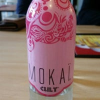 Photo taken at Café 't Holleken by Angie💋 on 5/1/2015