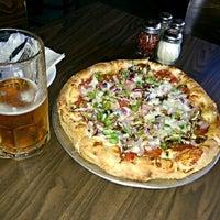 B&J's Pizza