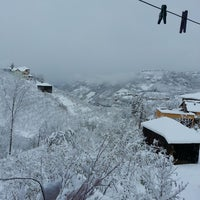Photo taken at Fatih Köyü by TC Murat T. on 12/11/2013