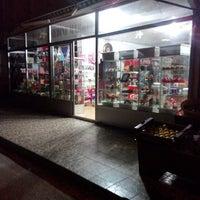 Photo taken at medine Market by Furkan T. on 2/21/2014