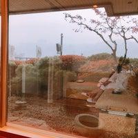 Photo taken at Guerlain Spa by Hyoshin K. on 11/26/2016