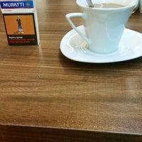 6/16/2015 tarihinde Muhammed K.ziyaretçi tarafından Cafe Like'de çekilen fotoğraf