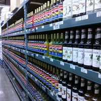 Photo taken at Smart Foodservice Warehouse Stores by Dave D. on 1/30/2013