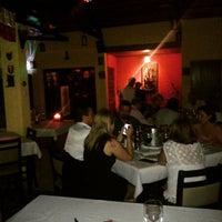 Photo taken at Villa Gourmet by Rodolfo d. on 3/28/2015