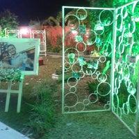 Photo taken at Bela Casa Eventos by Kelly R. on 6/15/2014