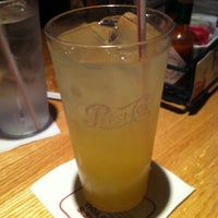 Photo taken at Applebee's Grill + Bar by Eric C. on 9/29/2012