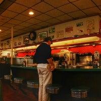 Photo taken at Carolina's Diner by Eric C. on 11/30/2014